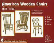 American-Wooden-Chairs.jpg (10107 bytes)