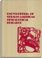 Encyclopedia-German-Genealogy.jpg (8479 bytes)