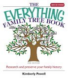Everything-Family-Tree.jpg (9927 bytes)