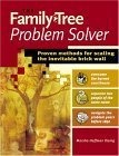 Family-Tree-Problem-Solver.jpg (7710 bytes)