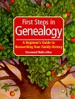 First-Steps-Genealogy.jpg (8826 bytes)