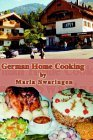 German-Home-Cooking.jpg (7427 bytes)