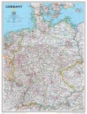 Germany-Map-Poster.jpg (8559 bytes)