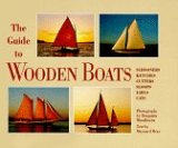 Guide-to-Wooden-Boats.jpg (6991 bytes)