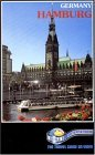 Hamburg-Germany-Travel.jpg (5489 bytes)