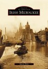 Irish-Milwaukee.jpg (5152 bytes)