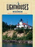 Lighthouses-of-Wisconsin.jpg (7324 bytes)