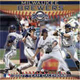Milwaukee-Brewers-Calendar.jpg (12462 bytes)