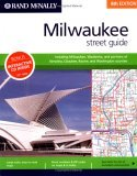 Milwaukee-Street-Map.jpg (8238 bytes)