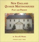 NE-Quaker-Meetinghouses.jpg (6086 bytes)