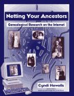 Netting-Your-Ancestors.jpg (7236 bytes)