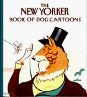 New-Yorker-Dog-Cartoons.jpg (7427 bytes)