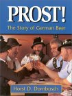 Prost-German-Beer.jpg (6942 bytes)