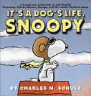 Click link to order It's a Dog's Life, Snoopy