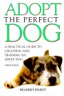 Click link below to order Adopt the Perfect Dog