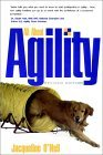 Click link to order All About Agility