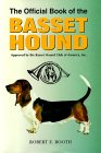 Click link to order The Basset Hound