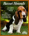 Click link to order Basset Hound - Everything About