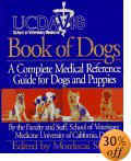 Clink link to order UC Davis Book of Dogs
