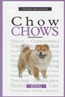 ChowChows-Guide.jpg (5331 bytes)