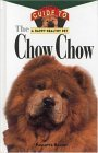 ChowChows-OwnersGuide.jpg (5142 bytes)