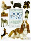 Click link to order Complete Dog Book