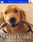 Click link to order New Complete Dog Training Manual