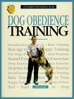 Click link to order Dog Obedience Training