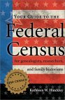 Federal-Census.jpg (6992 bytes)