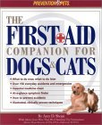 FirstAidDogsCats.jpg (7875 bytes)