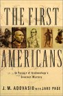 Click link to order First Americans