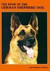 Click link to order Book of the German Shepherd Dog