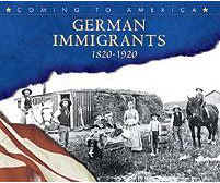 German-Immigrants1820-1920.jpg (16223 bytes)