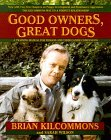 GoodOwners-GreatDogs.jpg (8751 bytes)