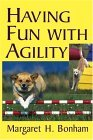 Click link to order Having Fun with Agility