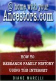 Home-With-Your-Ancestors.jpg (7607 bytes)