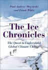 Click link to order The Ice Chronicles)