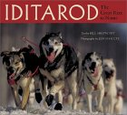 Click link to order Iditarod: Great Race to Nome