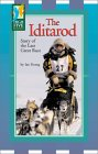 Click link to order The Iditarod: Story of the Last Great Race