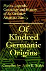 Kindred-Germanic-Origins.jpg (7685 bytes)