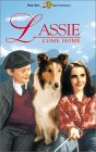 Click link to order Lassie