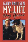 MyLifeDogYears.jpg (6214 bytes)