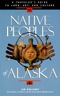 Click link to order Native Peoples of Alaska