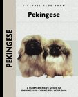 PekingeseComprehensive.jpg (5376 bytes)