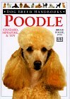 Click link to order The Poodle
