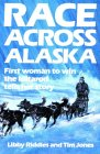 Click link to order Race Across Alaska