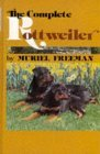 Click link to order The Complete Rottweiler