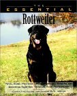 Click link to order The Essential Rottweiler