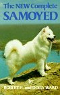 Click link to order The New Complete Samoyed