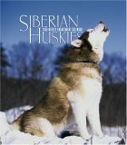 Click the link to order Siberian Huskies Weekly Calendar 2006